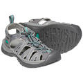 Keen Women's Whisper Casual Sandals alt image view 24