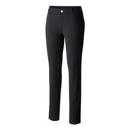 Columbia Women's Outdoor Ponte Pants