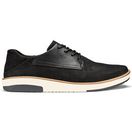Olukai Men's Kalia Li Shoes