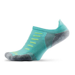 Thorlos Men's Experia Multi Sport Socks Spearmint