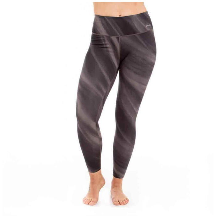 Handful Women's Squeeze Play Leggings