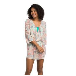 69733c3aaa Womens Cover Ups, Beach Clothes, Tunics, Rompers, Beach Dress ...