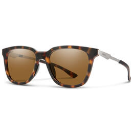 Smith Men's Roam Lifestyle Sunglasses