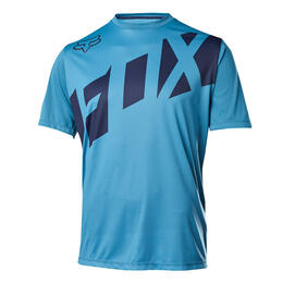 Fox Racing Men's Ranger Short Sleeve Cyclin