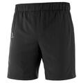 Salomon Men's Agile 2 In 1 Running Shorts