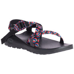 Chaco Women's Z/1 Classic Grateful Dead Steal Your Face Sandals