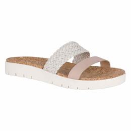 Sperry Women's Sunkiss Pearl Sandals