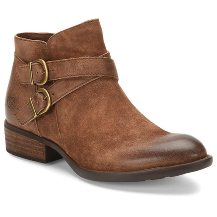 Born Women's Ozark Boots
