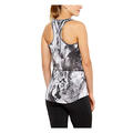 Lucy Women's Workout Racerback Tank Top
