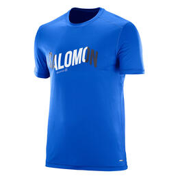 Salomon Active Apparel