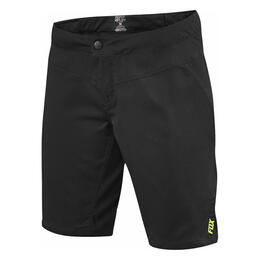 Fox Women's Ripley Cycling Short