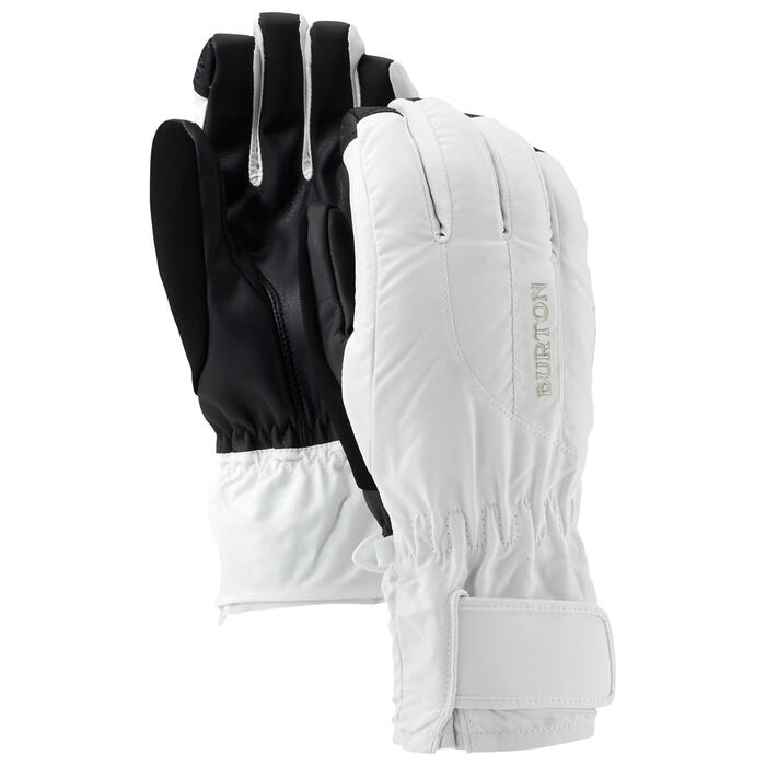 Burton Women's Profile Under Gloves