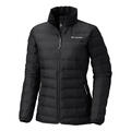 Columbia Women's Lake 22 Insulated Down Jac