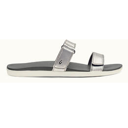 OluKai Women's Kipuka Casual Sandals