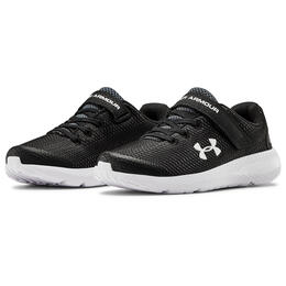 Under Armour Kids' Pursuit 2 AC Running Shoes