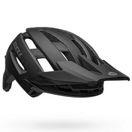 Bell Men's Super Air MIPS Mountain Bike Helmet
