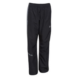 Under Armour Boy's Enforcer Woven Pants