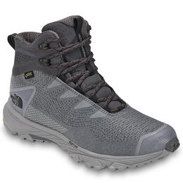 The North Face Men's Ultra Fastpack III Mid Gtx Hiking Boots