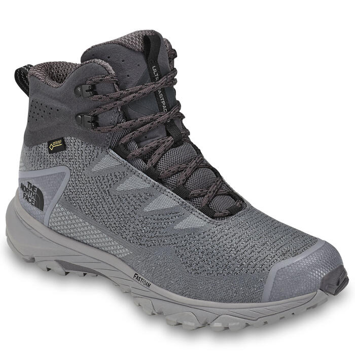 The North Face Men's Ultra Fastpack III Mid