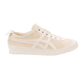 Onitsuka Tiger Women's Mexico 66 Slip-on Casual Shoes