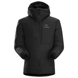 Arc`teryx Men's Ceres SV Parka Jacket