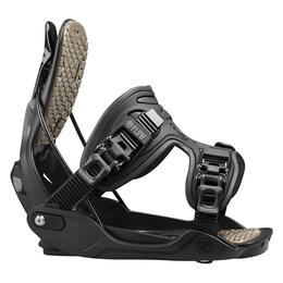 Flow Women's Haylo Snowboard Bindings '17