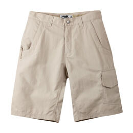 Mountain Khakis Men's Granite Creek Relaxed