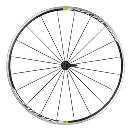 Mavic Aksium M23 Performance Road Wheelset