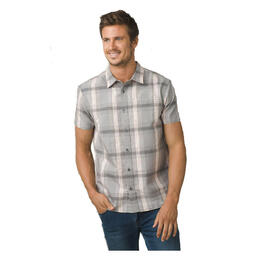 PrAna Men's Tamrack Top