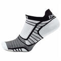Thorlos® Experia Prolite Running Socks