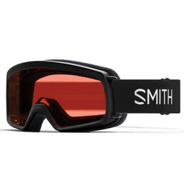 Smith Kids' Rascal Snow Goggles