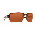 Costa Del Mar Men's Galveston Polarized Sun
