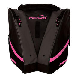 Transpack Compact Pro Ski Boot Bag