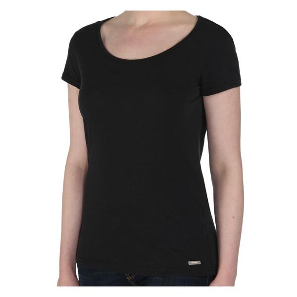 Bench Usa Women's Figurit Tee