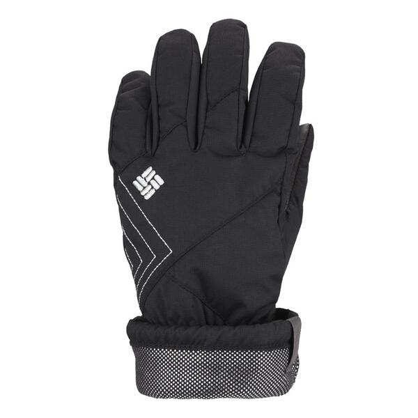 Columbia Sportswear Youth Omni-heat Snow Raid II Glove