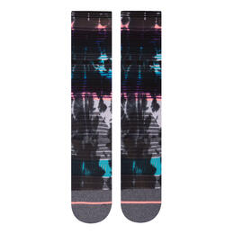 Stance Women's Bahama All Snow Socks Multi