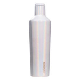 Buy One Get One 50% Off Corkcicle Drinkware