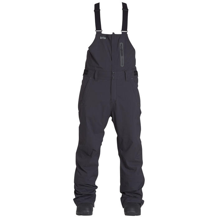 Billabong Men's North West STX Bib Pants