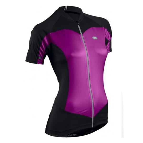 Sugoi Women's Lds Evolution Jersey