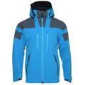 Bogner Fire And Ice Men's Ted Shell Jacket