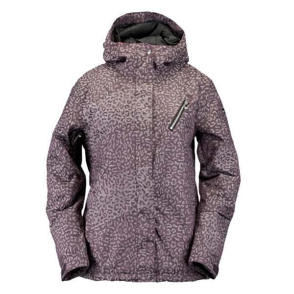Ride Women's Magnolia Snowboard Jacket