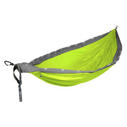 Eagles Nest Outfitters Double Nest Led Hammock