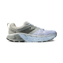 Hoka One One Women's Gaviota 2 Running Shoes