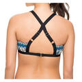Next By Athena Women's Find Your Chi D Bra