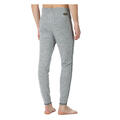 Burton Men's Midweight Merino Pants Back