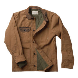 Arbor Men's Makers Jacket