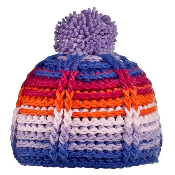 Bula Kids Alice Beanie Hat