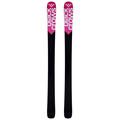 Black Crows Women's Camox Birdie 9.7 Skis '