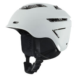 Anon Women's Omega Snow Helmet