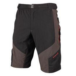 Endura Men's Hummvee Cycling Shorts